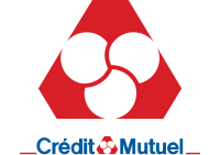 Credit-Mutuel-logo